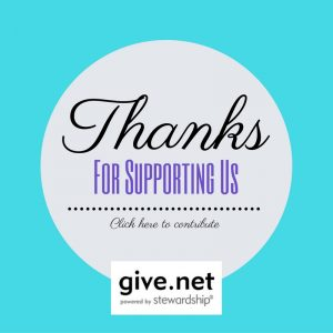 for-supporting-us